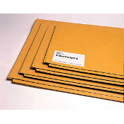 "Stor-A-Job Envelope 24""x20"" (50/bx)"